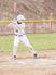 Nicholas Chirumbolo Baseball Recruiting Profile