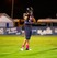 J. Matthew McDonald Football Recruiting Profile