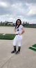 Savanna Wheeler Softball Recruiting Profile