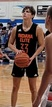 Oliver Sandman Men's Basketball Recruiting Profile