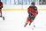 Xavier Vaillancourt Men's Ice Hockey Recruiting Profile