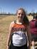 Lainey Kucera Women's Track Recruiting Profile