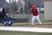 Seth Breeden Baseball Recruiting Profile