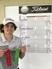 Garrison Barton Men's Golf Recruiting Profile