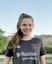 Hailey DeMark Women's Soccer Recruiting Profile