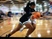 Tristyn Napier Women's Basketball Recruiting Profile