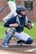 Mason Gardner Baseball Recruiting Profile