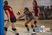 Catalina Negrón Women's Volleyball Recruiting Profile
