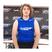 Sully Burns Football Recruiting Profile