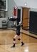Staley Schoen Women's Volleyball Recruiting Profile