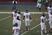 Elijah Fric Football Recruiting Profile
