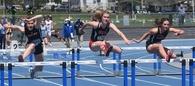 Anna Dunlap's Women's Track Recruiting Profile