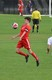 Walker Stone Men's Soccer Recruiting Profile