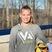 Devan Funke Women's Beach Volleyball Recruiting Profile