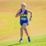 Angelina Hammond Women's Track Recruiting Profile