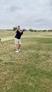 Joshua Hilliard Men's Golf Recruiting Profile