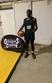 Joshua (Kahea) Johnson Men's Basketball Recruiting Profile