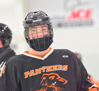 Noah LaFleur's Men's Ice Hockey Recruiting Profile