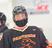 Noah LaFleur Men's Ice Hockey Recruiting Profile