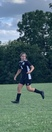 Shelby Carr Women's Soccer Recruiting Profile