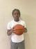 Johnathan Fields Men's Basketball Recruiting Profile