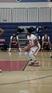 Yaasir Muhammad Men's Basketball Recruiting Profile