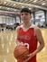 Lucas Lyle Men's Basketball Recruiting Profile