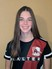 """Addison """"Pippy"""" Newell Women's Soccer Recruiting Profile"""