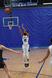 Mahima Chokshi Women's Basketball Recruiting Profile