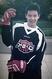 Vincent Larsson Men's Ice Hockey Recruiting Profile