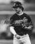 Colin Thomas Baseball Recruiting Profile