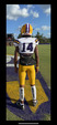 Daylyn Diston Football Recruiting Profile