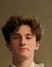 Jack Krevolin Baseball Recruiting Profile