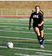 Sydney Norman Women's Soccer Recruiting Profile