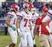 Braxton Vincent Football Recruiting Profile