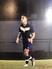 Zachary Bowers Men's Soccer Recruiting Profile