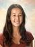 Allison Kauahi Women's Water Polo Recruiting Profile