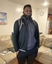Ernest Bhabor Jr Men's Soccer Recruiting Profile