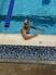 Jonathan DeLaRosa Men's Swimming Recruiting Profile
