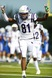 Sincere Blakely Football Recruiting Profile