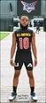 Xavier McCoy Football Recruiting Profile