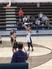 Alloni Harge Women's Basketball Recruiting Profile