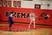 Ryan Simpson Men's Basketball Recruiting Profile