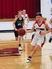Ashley Martodam Women's Basketball Recruiting Profile