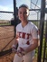 Megan Moser Softball Recruiting Profile