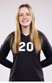 Allison Moneypenny Women's Volleyball Recruiting Profile