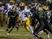 Kristopher Jackson Football Recruiting Profile
