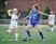 Moira Thunell Women's Soccer Recruiting Profile