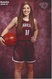 Emelia Rourke Women's Basketball Recruiting Profile