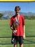 Erik Jaspers Men's Soccer Recruiting Profile